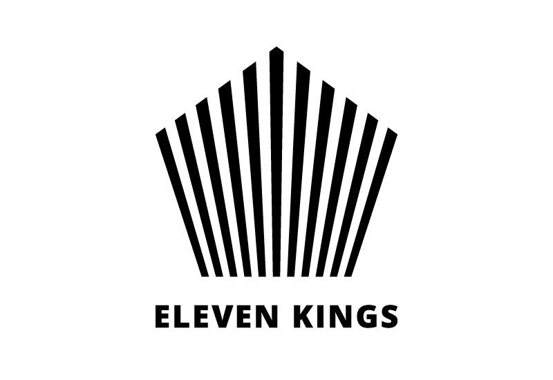 Eleven Kings