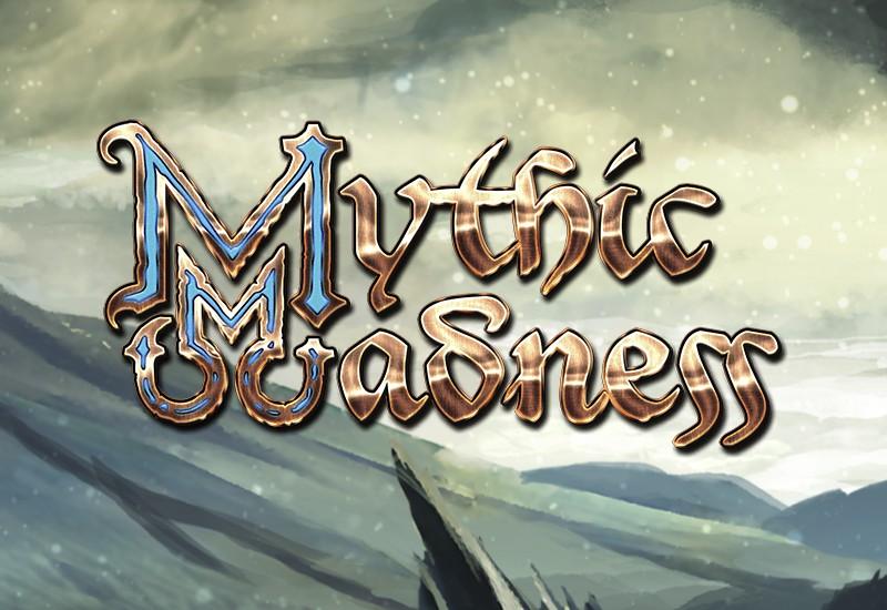 Mythic Madness