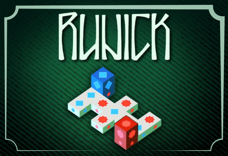 Runick